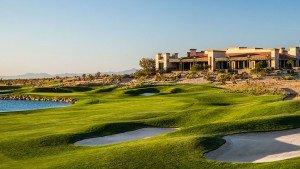 Las Vegas golf deals at Paiute include GolfaPalooza