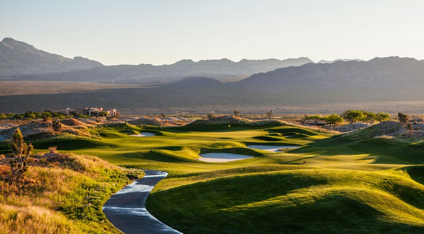 18wolf_paiute_golf_resort