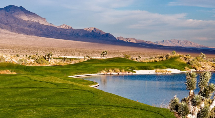 4tees5_vpn_paiute_sun_oct