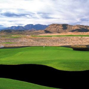 Bear's Best Getaway Stay and Play Golf Packages