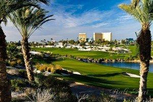 Think Young Play Hard Invitational Las Vegas