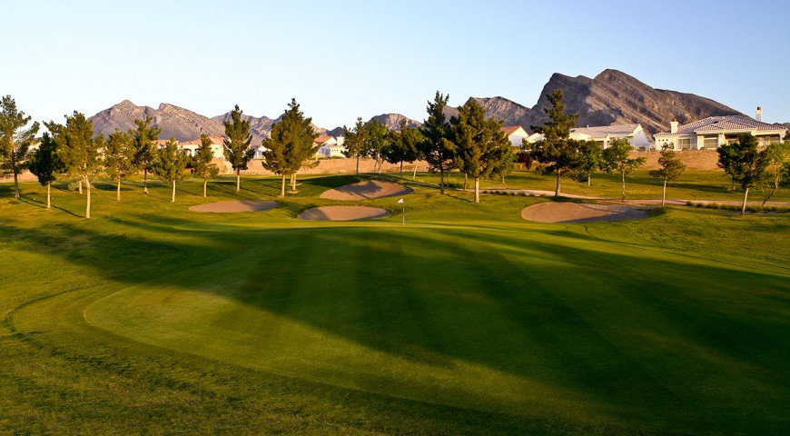 6green_eaglecrest