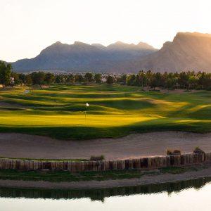 Golf Summerlin Loyalty Program Offers Vegas Golf Deals