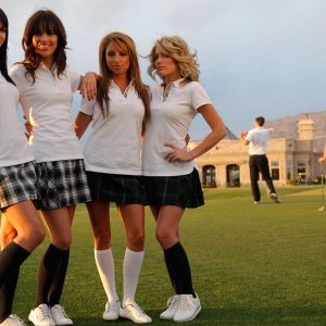 Buddies Las Vegas Golf Packages Are Perfect For Trip