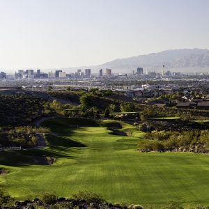 Play All Year Long for One Price with Rio Secco Annual Pass