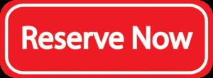 reservenow