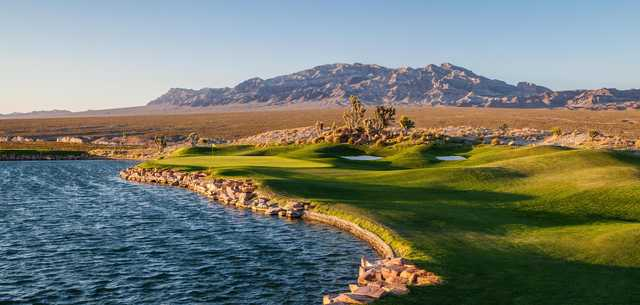 GolfaPalooza is Awesome at the Pete Dye Paiute