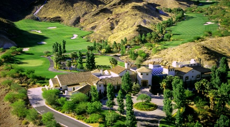 Cascata-Golf-Course-Clubhouse