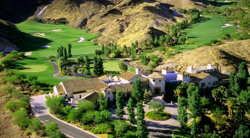 Cascata-Golf-Course-Clubhouse