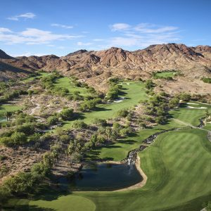 Cascata, Rio Secco Double Down Golf Package Is A Sure Bet