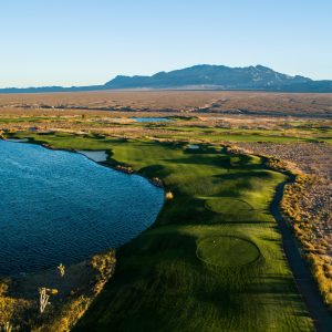 Summer Pete Dye Paiute Advantage Club Card On Sale Now with Savings