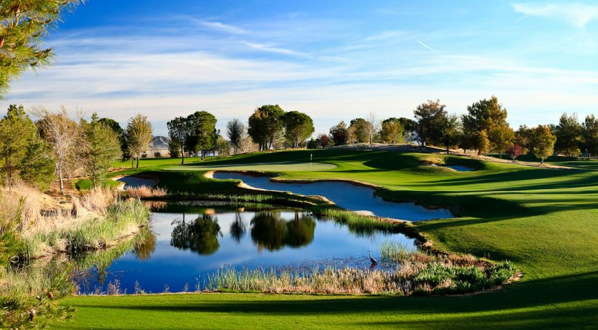 primm-valley-golf-lakes-5