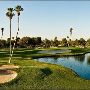 Video Unveils Historic Las Vegas National Golf Club