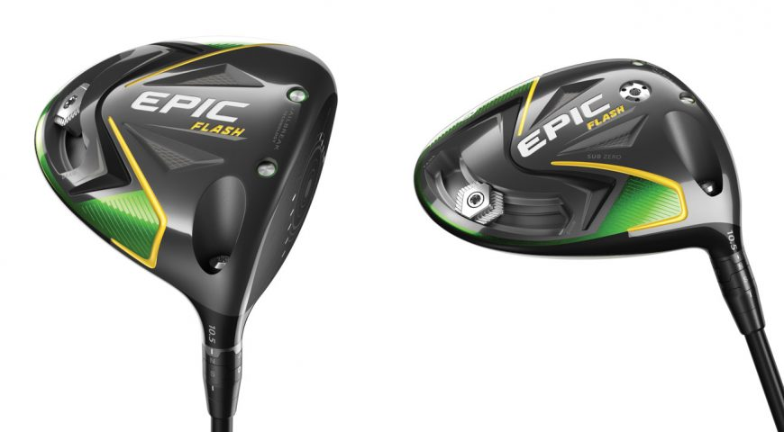 callaway-epic-flash-epic-flash-sub-zero-driver