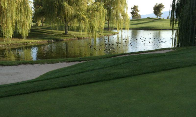 Mountain-Falls-Golf-Course-7