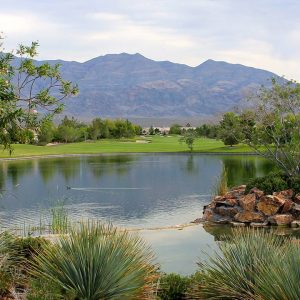 Recent Aliante Reviews Reveal Happy Golfers, Solid Rates