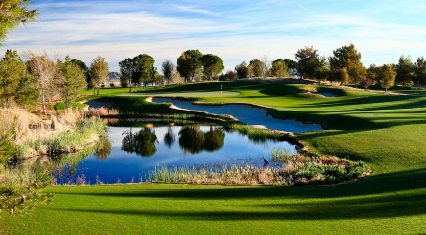 primm-valley-golf-lakes-5_e